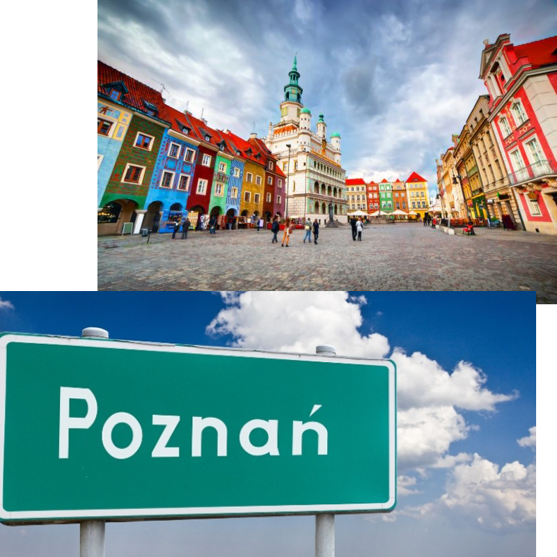 photo-poznan.png
